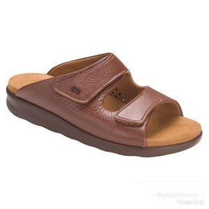 San Antonio Shoemakers